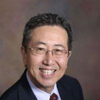 Dr. Ronald Kanagaki, MD - Springfield, MA - undefined