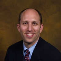 Dr. Eric S. Chenven, MD - Fort Lauderdale, FL - Urology