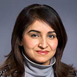 Dr. Aleya Karim, MD