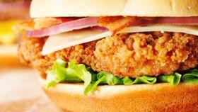Surprising Calorie Shockers