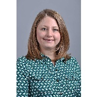 Dr. Eleanor Ross, MD - Chicago, IL - undefined