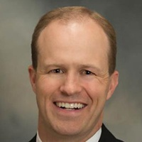Dr. James R. Meadows, MD - Sandy, UT - Orthopedic Surgery