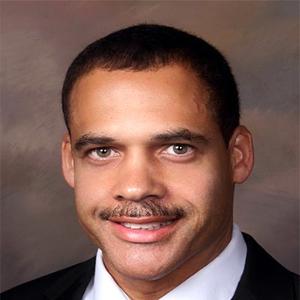 Dr. Warren S. Hutchings, MD