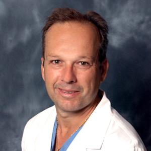 Dr. David M. Lasorda, DO