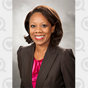 Dr. Carmen P. Green-Lee, MD