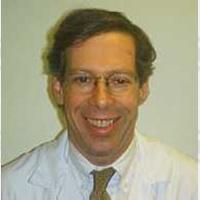 Dr. Glen Goldfarb, MD - Saint Petersburg, FL - undefined