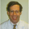 Dr. Glen R. Goldfarb, MD