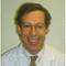 Glen R. Goldfarb, MD