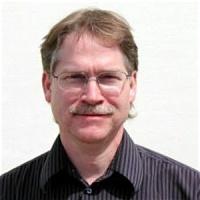 Dr. Donald Sharman, MD - Bremerton, WA - undefined