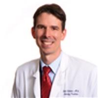Dr. Tad Scheri, MD - Wexford, PA - Family Medicine