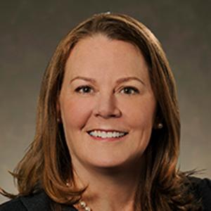 Dr. Susan L. Papner, DO