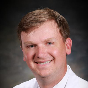 Dr. Stuart G. Clark, MD