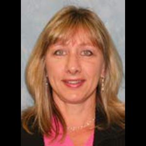 Dr. Karen L. Keith, MD