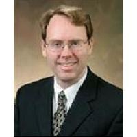 Dr. Kirk Hance, MD - Kansas City, KS - undefined