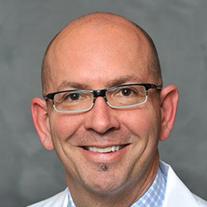 Dr. Darren E. Killen, MD