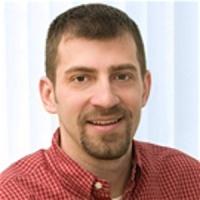 Dr. Brian Cummings, MD - Boston, MA - undefined
