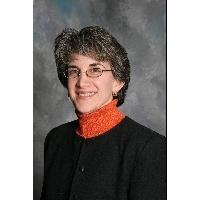 Dr. Valerie Vitale, MD - Bristol, CT - undefined
