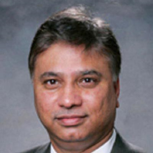 Dr. Abdul Q. Mohiuddin, MD