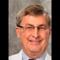 John K. Morris, MD