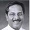 Ramesh G. Chandra, MD
