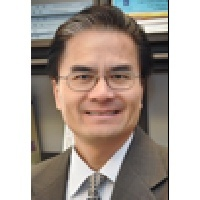 Dr. Yisheng Fang, MD - Dallas, TX - undefined