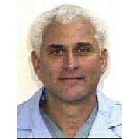 Dr. Bruce Hochstadter, DDS - Park Ridge, IL - undefined