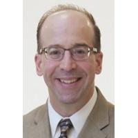 Dr. Glenn Milos, DO - Janesville, WI - undefined