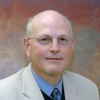 Dr. Daniel Bubenheim, MD - McKees Rocks, PA - undefined