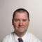 Dr. Stephen C. Ward, MD - New York, NY - Anatomic Pathology
