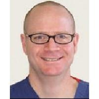 Dr. Edward Boyer, MD - Worcester, MA - undefined