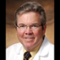 David N. Rosvold, MD