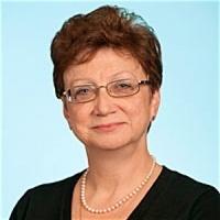 Dr. Irina Rybalsky, MD - Cincinnati, OH - Pediatrics