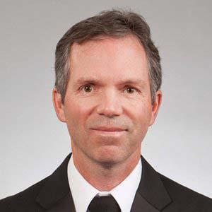 Dr. David W. Bean, MD