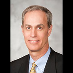 Dr. Bradley L. Hubbard, MD