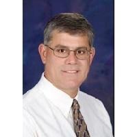 Dr. Michael Gabriel, DO - Orefield, PA - undefined
