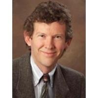 Dr. David Atkins, MD - Kirkland, WA - undefined