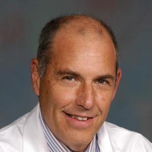 Dr. Ricardo Garcia-Rivera, MD