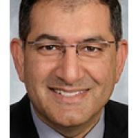 Dr. Haider Zafar, MD - Phoenix, AZ - undefined