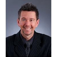 Dr. Todd Twogood, MD - Bismarck, ND - Pediatrics