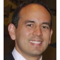 Dr. Jerry Hernandez, DDS - La Mesa, CA - undefined
