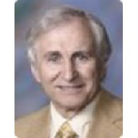 Dr. Joaquin Mira, MD - San Antonio, TX - undefined
