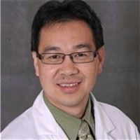 Dr. Timmy Nguyen, MD - Weston, FL - undefined