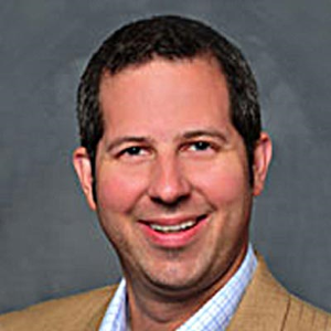 Dr. Michael D. Chacey, MD