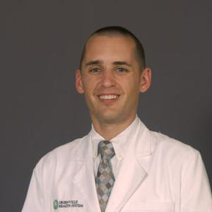 Dr. Jon K. Dumitru, MD