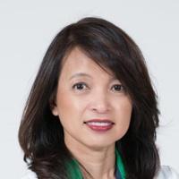 Dr. Dawn Nevle, MD - Spring, TX - undefined