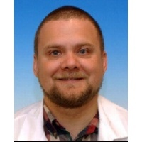 Dr. Eric Newman, DO - Reading, PA - undefined