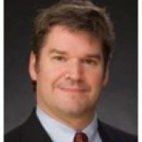 Dr. Jason Pollard, MD - Portland, ME - undefined