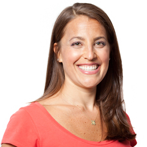 Sharon Richter, RD - New York, NY - Nutrition & Dietetics