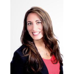 Dr. Maria F. Castilla, MD - Port Charlotte, FL - Surgery