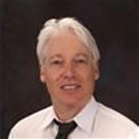 Dr. Marc Rosenthal, MD - Torrance, CA - undefined